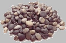 Mosaic Mercantile Pebbles Montana Mix, - for mom free pattern Mosaic Supplies, Craft Supplies, Make Blog, 1 Pound, Discount Dresses, Jamberry, Creative Crafts, Mosaics, Making Ideas