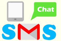 How To Free Spy On Cell Phone Text Messages For Children ?