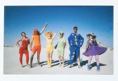 rainbow Burning Man, Burns, Disney Characters, Fictional Characters, Disney Princess, Concert, City, Celebrities, People
