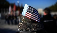 """As we know that Veterans Day 2018 was coming up let's talk about Veterans Day. Veterans day was started as """"the peace negotiation day"""" on the of Nove. Veterans Day Poem, Happy Veterans Day Quotes, Veterans Day 2019, Veterans Day Thank You, Veterans Day Gifts, Veterans Day Restaurants, Veterans Day Photos, Happy Thanksgiving Images, My Marine"""