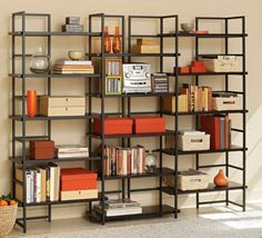 Library Ladder Ikea Ideas And Bookshelves For Sale Thin Bookshelf Ikea Book Cases Bookshelf With Ladder Long Low Bookcase Short Bookcase Bookshelf Ikea Bookcases Ikea Contemporary Bookcase