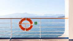 What to Take on a Cruise in Case of Emergency Airport Hotel, Disney Fantasy, Celebrity Cruises, Family Cruise, Princess Cruises, In Case Of Emergency, Space Travel, Travel Themes, Italy Vacation
