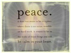 All Quotes Found Here Peace And Love Quotes, Love Life Quotes, Angel Quotes, Spiritual Enlightenment, Spiritual Health, Spiritual Awakening, Spirituality, Positive Words, Positive Life