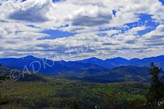 Hey, I found this really awesome Etsy listing at https://www.etsy.com/il-en/listing/190162875/adirondack-landscape-photography-art