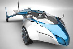voertuigen voor in de lucht - Google zoeken