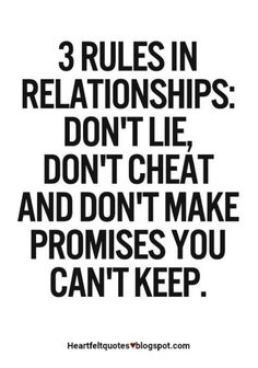 Cheater quotes, relationship quotes for him, honesty in relationships, quot Like You Quotes, Hurt Quotes, Quotes To Live By, Value Quotes, Words Quotes, Me Quotes, Karma Quotes, Qoutes, Honesty In Relationships