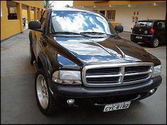 Imperdivel: Vendo pick-up dodge dakota 99/99 r.000,00-dsc00103.jpg