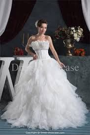 Image result for beautiful wedding dresses