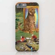Instagram media marianopeccinetti - WORLDWIDE SHIPPING DIRECT LINK ON MY PROFILE ➡️ @marianopeccinetti  #phonecase #Cat #collageart #psychedelic #art #iphonecase #MarianoPeccinetti  #trippy #surrealism #collage #mountains #collageart #people #gift
