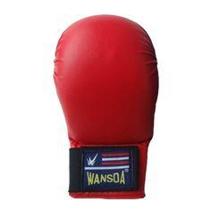 karate Gloves shotokan karate karate tournaments online (S) MOSSO http://www.amazon.com/dp/B00ES9NFUG/ref=cm_sw_r_pi_dp_eDPavb0Q0HGZG