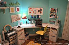 Craft Room 028