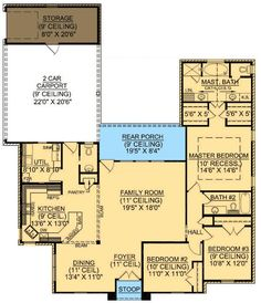Elegance in a Small Package - 56316SM | 1st Floor Master Suite, Acadian, Butler Walk-in Pantry, Corner Lot, European, French Country, PDF, Photo Gallery, Southern | Architectural Designs