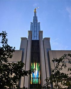 """Title: Mormon Apostle Teaches and Testifies in Asia North Area. """"On 10 December 2010, an Apostle of the Lord Jesus Christ from The Church of Jesus Christ of Latter-day Saints visited the island of Guam and organized the country's first stake (an administrative unit composed of multiple congregations.) """""""