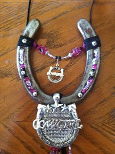 western arts crafts and handmade gifts by buckmountaingallery arts crafts rustic charm