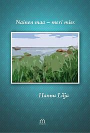 lataa / download NAINEN MAA – MERI MIES epub mobi fb2 pdf – E-kirjasto