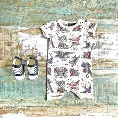 cfe2e8fb7b4e0f 103 Best cool baby clothes images in 2019
