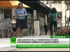 Gmo Free Gardening Study: Genetically Modified Corn Increases Body Weight in Rats Body Weight, Weight Loss, Genetically Modified Food, Bad Food, Organic Gardening Tips, Easy Garden, Garden Ideas, Eating Organic, Organic Vegetables