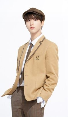 Ivy Club, Curious Cat, Ji Sung, Lee Know, Pretty Baby, Young People, K Idols, Pop Group, Photo Book
