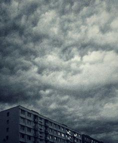 Sky Modern Patio, My Photos, Clouds, Sky, Outdoor, Heaven, Outdoors, Modern Courtyard, Heavens