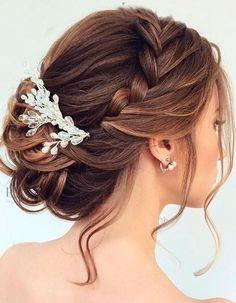 Bohemian Hair Accessories, Wedding Hair Accessories, Wedding Jewelry, Wedding Shoes, Wedding Dresses, Wedding Garters, Gold Accessories, Bridal Hair Vine, Bridal Comb