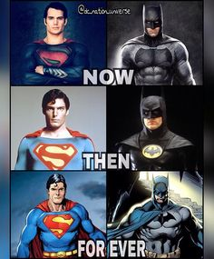 #dc #dccomics #dceu #dcu #dcrebirth #dcnation #dcextendeduniverse #batman #superman #manofsteel #thedarkknight #wonderwoman #justiceleague #cyborg #aquaman #martianmanhunter #greenlantern #theflash #greenarrow #suicidesquad #thejoker #harleyquinn #comics #injusticegodsamongus