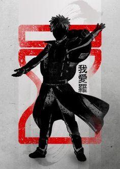 Gaara o kazekage Anime Naruto, Anime Echii, Naruto Gaara, Kakashi Sensei, Shikamaru, Boruto, Naruhina, Gara Naruto, Super Anime