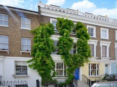 London Veeve  4 Bedroom House With A Studio In Primrose Hill  United Kingdom, Europe Veeve 4 Bedroom House With A Studio In Primrose H is perfectly located for both business and leisure guests in London. Offering a variety of facilities and services, the hotel provides all you need for a good night's sleep. Family room are just some of the facilities on offer. Some of the well-appointed guestrooms feature internet access – wireless, desk, television, kitchenette, refrigerator....