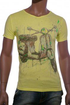 Fantastiche Uomo Moda Shirts Pinterest In 13 Immagini Shirt Su SFqxwn6d