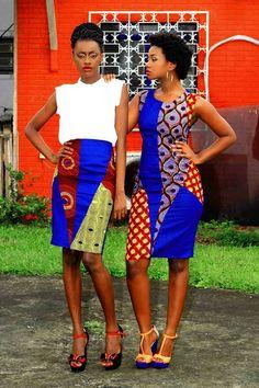 yalerri-slooh ~Latest African Fashion, African Prints, African fashion styles, African clothing, Nigerian style, Ghanaian fashion, African women dresses, African Bags, African shoes, Nigerian fashion, Ankara, Kitenge, Aso okè, Kenté, brocade. ~DKK