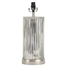 Threshold Lamp Base Collection : Target