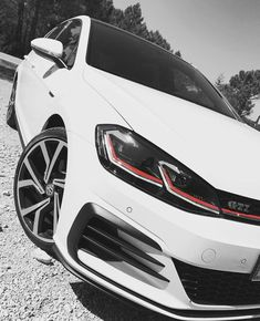 Новости Volkswagen Group, Volkswagen Jetta, Vw Bus, Jetta Gti, Gti Mk7, Car Mods, Car Tuning, Amazing Cars, Car Accessories