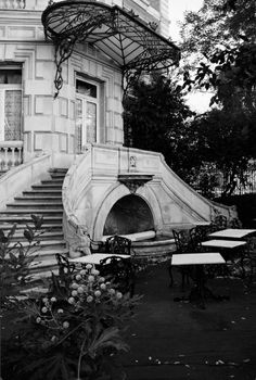 Palacio Linares (Casa América) MADRID Madrid, Gazebo, Outdoor Structures, City, Palaces, Entryway, Kiosk, Pavilion, Cities