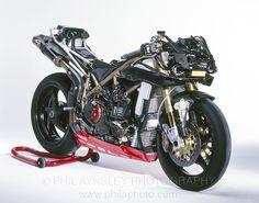 Ducati 996 RS - 1999 Ducati 998, Ducati Superbike, Moto Ducati, Ducati Motorcycles, Cars And Motorcycles, Race Engines, Bike Parts, My Ride, Sport Bikes