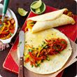 33 Mexican and Spanish Restaurant Names: Source by wealthartisan Related posts: Examples of Catchy Restaurant Names Catchy Restaurant Names: Unique Ideas and Creative Logos 50 Punny bar and restaurant names from the USA Canned mexican restaurant salsa Wrap Recipes, Egg Recipes, Mexican Food Recipes, Healthy Recipes, Ethnic Recipes, Healthy Food, Recipies, Mexican Restaurant Salsa, Restaurant Names