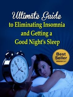 Insomnia: A Guide to Eliminating Insomnia and Getting A Good Night's Sleep: Sleep, Habit, Buddhism, Zen Meditation (Sleep Hacking, Sleep, Habit, Buddhism, Zen, Meditation Book 1) by Nick Stevens, http://www.amazon.com/dp/B00C311PCG/ref=cm_sw_r_pi_dp_51x4ub0MF81RF
