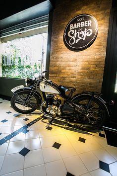 QOD_BARBER_SHOP-MOTO