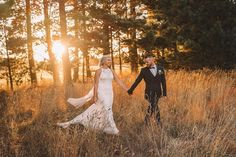 How to plan the perfect wedding Wedding Day Tips, Wedding Planning, Perfect Wedding, Dream Wedding, Running Day, Dark Places, Types Of Music, Big Day, Wedding Photography