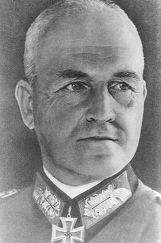 General der Infanterie Hermann GEYER (7 July 1882 – 10 April 1946) retired in 1943 and committed suicide in 1946. Knight's Cross of the Iron Cross on 25 June 1940 as General der Infanterie and commander of IX. Armeekorps
