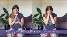 Week Clear space for YOU - A guided 10 minute breath work and meditation practice you can easily insert into any part of your day, particularly at those moments when you feel stressed, stuck, tired or flat. Meditation Techniques, Meditation Practices, Tired, Breathe, How Are You Feeling, In This Moment, Yoga, Flat, Feelings