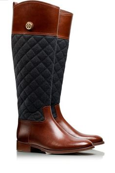 classic riding boots...if only....