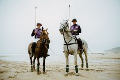 Press call for GWR Polo on the Beach 2015. Don't miss the three-day festival on Friday 26, Saturday 27 and Sunday 28 June at Watergate Bay, Cornwall, UK. Polo Match, Saturday Night, Sunday, Cornwall, Preppy, Domingo, Preppy Fashion, Preppy Style, Prep Style