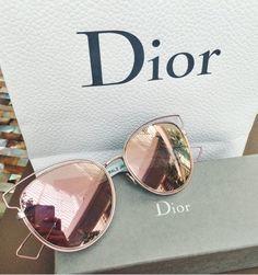 #dior sunnies