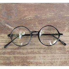 Glasses Frames Trendy, Cool Glasses, Fashion Eye Glasses, Cute Couples Kissing, Eyeglasses, Eyewear, Sunglasses Women, Retro, Black Frames