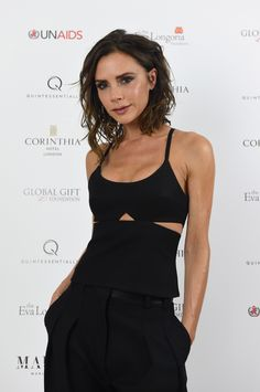 See How Much Victoria Beckham spends a Year on Presonal Trainers fasionsblog