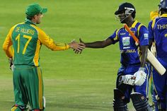 South Africa vs Sri Lanka live stream ICC T20 World Cup Online Free   South Africa vs Sri Lanka live stream ICC T20 World Cup Online Free on march 28-2016  They even before playing their last fixture in South Africa has been booted from the World Twenty20. Sri Lanka has also meant more competition more fixed-out some modest yuan between the two sides.  While this situation may be seriously depleted in the conflict because it has a lot to prove to both teams fans and critics it can prove to…