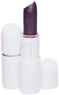 LIPSTOCK Cream Translucent Color Tinted Lip Conditoner