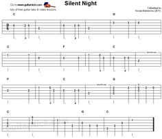 1000 images about guitar piano songs on pinterest guitar chords 5 seconds of summer and ukulele. Black Bedroom Furniture Sets. Home Design Ideas