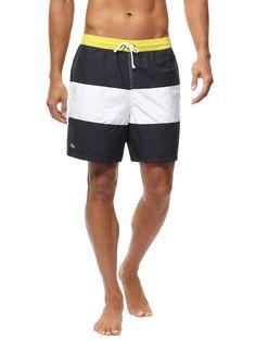 0f540b6821 25 Best Lake Wear images in 2012 | Lake wear, Beachwear fashion ...