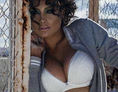 "Check out new work on my @Behance portfolio: ""Priscila Zapata"" http://be.net/gallery/45547969/Priscila-Zapata"