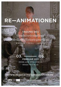 Manuel Birnbacher - RE鈥擜NIMATIONEN